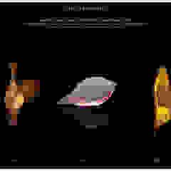 Epistle Communications ArteAltri oggetti d'arte