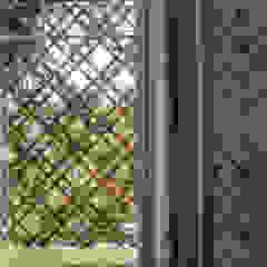 by SHI Studio, Sheila Moura Azevedo Interior Design Rustic