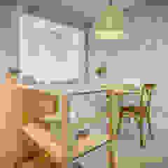 by Homestories Scandinavian