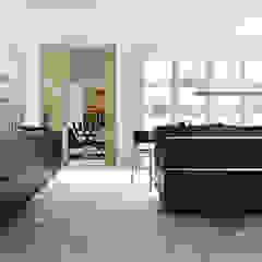 ebaypavimenti Floors Ceramic Grey