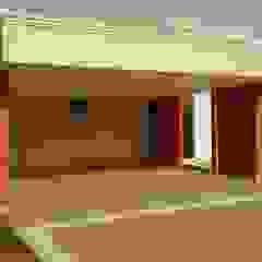 by Seu Projeto Arquitetura Classic