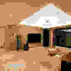 توسط Design Daroom 디자인다룸 مدرن