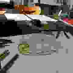 من Studio Bennardi - Architettura & Design إستعماري