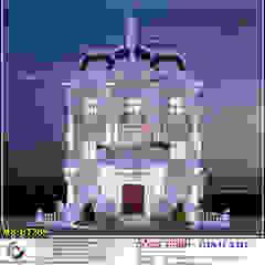 Kiến An Vinh 房子