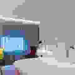 Supri Representações Hotel Modern