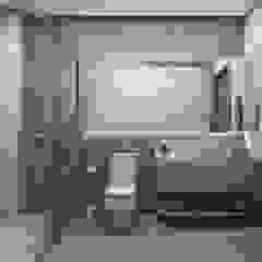 من Bruna Schuster Arquitetura & Interiores تبسيطي