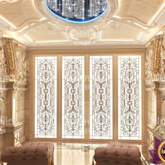 de Luxury Antonovich Design Asiático