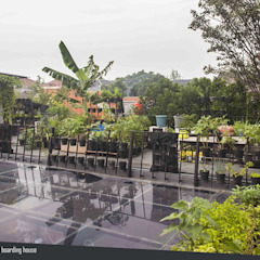 por sigit.kusumawijaya | architect & urbandesigner Industrial Ferro/Aço
