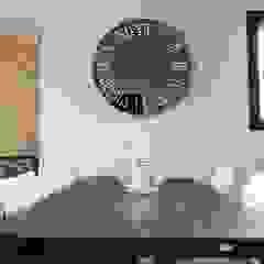 Goian Modern dining room