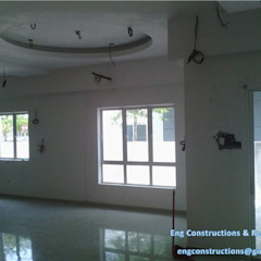 Wiring by Sam Contractors Ipoh Asian