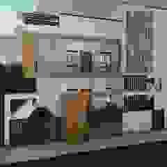 von Cfolios Design And Construction Solutions Pvt Ltd