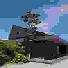 de (株)建築デザイン研究所 Rural