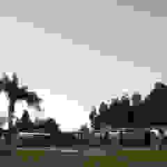 P161 por Helder Coelho - Arquitecto, Lda Moderno