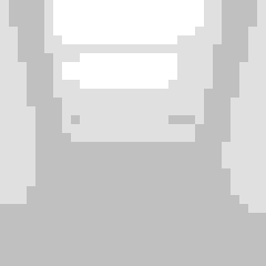 Arquitectura e Design de Interiores de Moradia - Porto Closets minimalistas por Coxim Creative Factory Minimalista