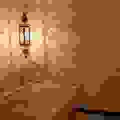 من Dharma Arquitectura أسيوي