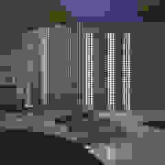 من enki design كلاسيكي خشب Wood effect