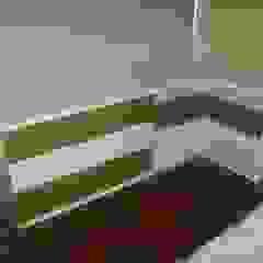 Romina Sirianni Teen bedroom