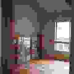 みゆう設計室 Nursery/kid's room