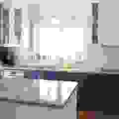 de Moderestilo - Cozinhas e equipamentos Lda Rural