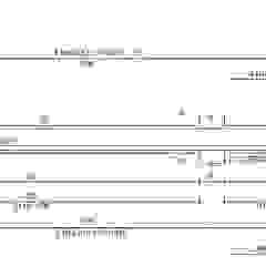 Reforço Estrutural por P.GARCIA | Projetos Técnicos Clássico