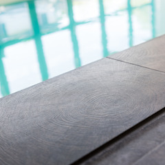 Woonhuis Utrecht Moderne zwembaden van DWB2C Modern Tegels