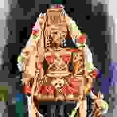 Indian Art Ideas ArteCuadros e ilustraciones