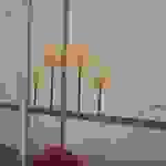 من 'Комфорт Дизайн' بلدي خشب Wood effect