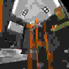 arqyosephlopez Modern bathroom