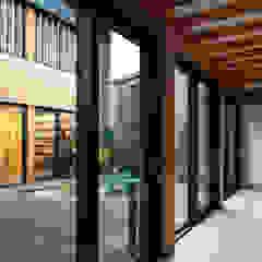 by 건축사사무소 ids Asian