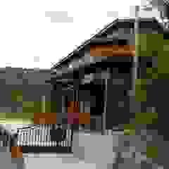 日式木屋別墅成品 地興木屋有限公司 Asian style houses