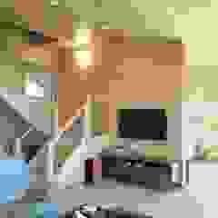 من 地興木屋有限公司 أسيوي خشب Wood effect