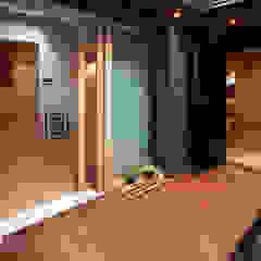 توسط 주식회사 착한공간연구소 آسیایی