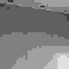 Aanbouw Heemstede Moderne badkamers van Puurbouwen Modern