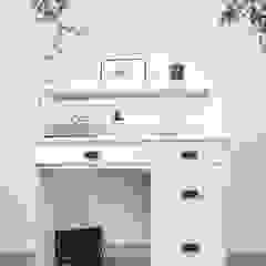 Ceramics handles – Rectangle – colour black matt glaze Viola Ceramics Studio HouseholdAccessories & decoration Ceramic Black