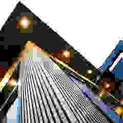 KD탄화목 Thermowood의 이해와 외장재 시공현장 by 케이디우드테크 컨트리 우드 우드 그레인