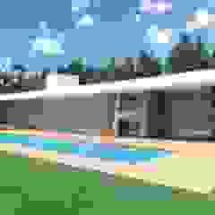 من Rossi Design - Architetto e Designer إسكندينافي