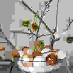 ilsephilips Living roomAccessories & decoration