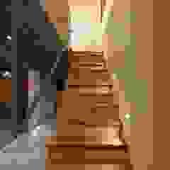 by 인문학적인집짓기 Modern Concrete