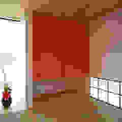 by kisetsu Scandinavian Wood Wood effect