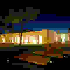 van Castello-Branco Arquitectos, Lda Modern