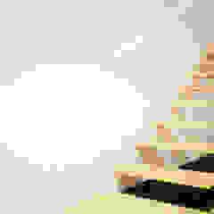 من Plus Zero Two Design Studio تبسيطي