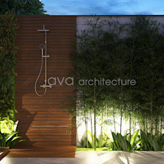 by AVA Architecture