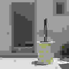 من De Vivo Home Design ريفي