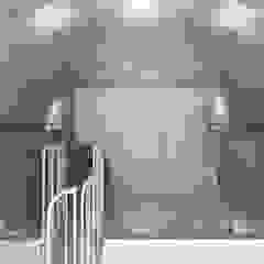 by De Vivo Home Design Rustic
