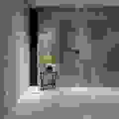 艾爾斯岩 根據 達譽設計 現代風