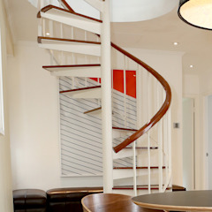 by B Squared Design Limited Modern