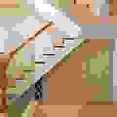 من 層層室內裝修設計有限公司 إسكندينافي