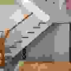 Oleh 層層室內裝修設計有限公司 Skandinavia