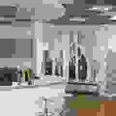 من 台中室內建築師|利程室內外裝飾 LICHENG بلدي