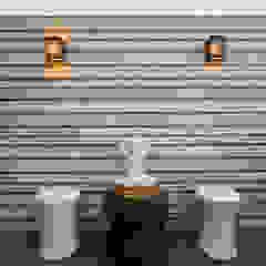 توسط INOVA Arquitetura آسیایی